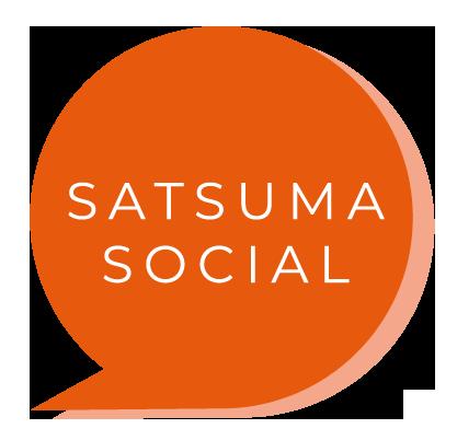 Satsuma Social