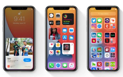 iOS 14 and its impact on Facebook advertisers